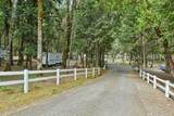 140 Old Stage Road - Photo 31