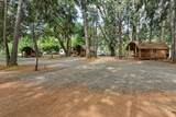 140 Old Stage Road - Photo 42