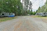 140 Old Stage Road - Photo 47