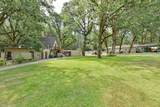 140 Old Stage Road - Photo 49
