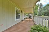 140 Old Stage Road - Photo 51