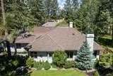 60760 Breckenridge - Photo 30