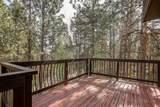 2715 Rainbow Ridge Drive - Photo 22