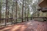 2715 Rainbow Ridge Drive - Photo 23