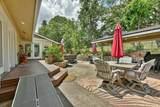 3360 Hills Terrace - Photo 23