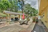 3360 Hills Terrace - Photo 24