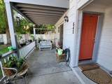 542 Village Drive - Photo 20