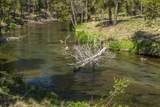 15104 River Loop Drive - Photo 35
