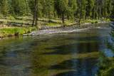 15104 River Loop Drive - Photo 6