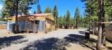 17107 Hermosa Road - Photo 1