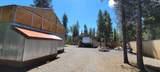 17107 Hermosa Road - Photo 11
