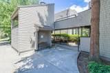 5858 Riveridge Lane - Photo 1