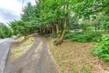 9250 Wagner Creek Road - Photo 41