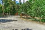 1246 Sheraton Drive - Photo 46