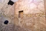 117 Sienna Way - Photo 12