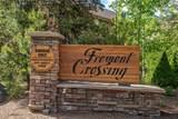 57172 Fremont Crossing - Photo 26