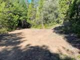 39.4 Granite Hill - Photo 1