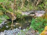 39.4 Granite Hill - Photo 2