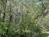 39.4 Granite Hill - Photo 3