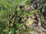 39.4 Granite Hill - Photo 5