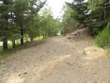 449 Flounce Rock Road - Photo 17