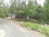 449 Flounce Rock Road - Photo 2