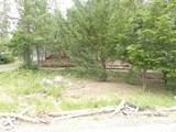 449 Flounce Rock Road - Photo 21