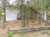 449 Flounce Rock Road - Photo 3