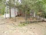 449 Flounce Rock Road - Photo 30