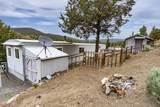 16556 Antelope Creek Drive - Photo 14