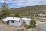 16556 Antelope Creek Drive - Photo 15