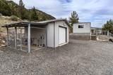 16556 Antelope Creek Drive - Photo 18