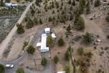 16556 Antelope Creek Drive - Photo 2