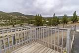 16556 Antelope Creek Drive - Photo 21