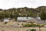 16556 Antelope Creek Drive - Photo 22
