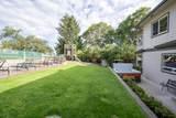 1585 Ridge Way - Photo 63