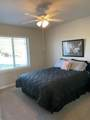 501 Stearns Road - Photo 13
