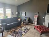 501 Stearns Road - Photo 5
