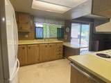 8401 Old Stage Road - Photo 10