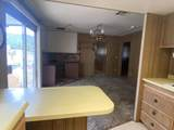 8401 Old Stage Road - Photo 11