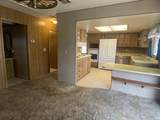 8401 Old Stage Road - Photo 12