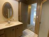 8401 Old Stage Road - Photo 14