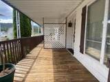 8401 Old Stage Road - Photo 3