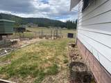 8401 Old Stage Road - Photo 4