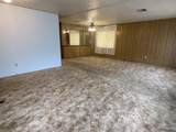 8401 Old Stage Road - Photo 7
