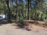 912 Old Stage Road - Photo 27
