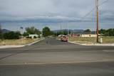 Meadows Lane - Photo 14