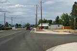 Meadows Lane - Photo 15
