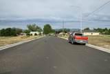 Meadows Lane - Photo 16