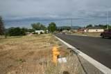 Meadows Lane - Photo 18